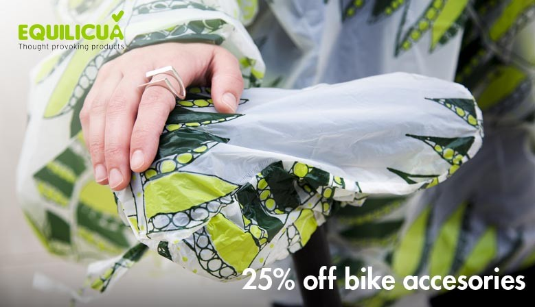 discount bikeaccesories